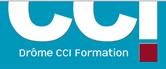 Le CFPF est un établissement CCI Drôme, retrouvez toutes les formations CCI Drôme sur Drôme CCI Formation