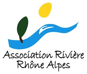 Association Rivière Rhône Alpes